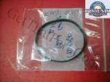 HP CM8050 CM8060 Short Carriage Drive Belt C5956-67586-SB