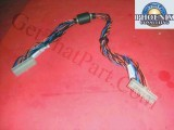 HP C5957-67041 cm8050 cm8060 Genuine Oem Formatter Power Cable Assy