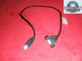 HP C5957-67079 cm8050 cm8060 Formatter USB Cable Assembly
