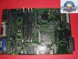 HP C6071-60190-A Rev A 1055 Main Logic Formatter Board Assy