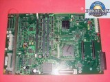 HP C6071-60190-B Rev H 1055 Main Logic Formatter Board Assy w Firmware