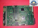 HP C6074-60361 Rev A 1055 Main Logic Formatter Board Assy