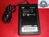 HP OEM OfficeJet D Series C7296-60024 Power Adapter