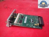 HP 2600 PCL5C/PS3 Postscript Card C7793-60151