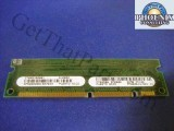 HP 32M Ram Memory Module for LJ 4500 C7845-60001