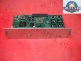 HP 9000MFP 9000 MFP Copy Connect Processor Board C7868-60001