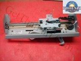 HP C8085A 9000MFP Carriage Assembly C8085-60503