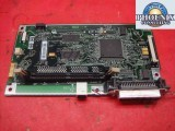 HP LJ 1200 USB Main Formatter Board C9128-60001