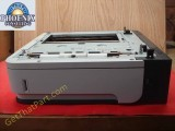 HP P4014 P4015 P4515 500 Sheet Lower Feeder Assy CB518A
