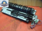 HP CM6040 CP6015 Duplexing Feed Assembly RM1-3665