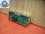 HP CM6040 CM6030 CM6049 SCUID Board for Havic Assy Q7775-60001