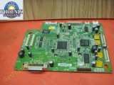 HP CM6040 CM6030 CM6049 Controller Board Assembly Q3938-67902