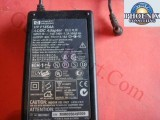 HP OEM F1454A AC/DC Power Adapter