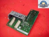 Canon ImageRunner 105 Bicentro/Display PCB Assy FG6-8604