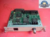 HP JetDirect J2372A J2372-60001 Internal NIC