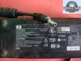 HP PPP017L Laptop Power Adapter PA-1121-12H 316688-001