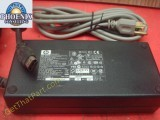 HP 180W 19V 9.5A Laptop Notebook OEM AC Power Adapter 393948-004