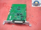 HP 1160 Oem Main Formatter Board Q3698-67901