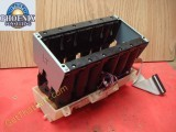 HP Z3100 Plotter Left Ink Supply Station ISS Assy Q5669-60669