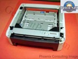 HP LaserJet 1320 2015 Q5931A 250 Sheet Feeder Tray Option Assembly