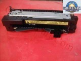 HP 4+ PLUS/4M+/5 Laser Printer - RG5-0879 Fuser Assembly New