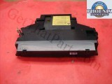 HP LaserJet 5000 Laser Scanner Assembly RG5-4811