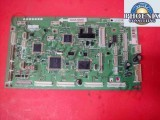 HP Color LaserJet 5500 DC Engine Control Controller Board RG5-6850