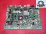 HP 1500 2500 DC Engine Controller Board Assembly RG5-6959
