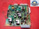 HP 5100 DC Engine Control Board RG5-7057