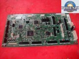 HP 5550 DC Engine Controller Board Assembly RG5-8004
