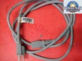 HP Printer Heavy Duty Power Cord 14AWG RH2-5263