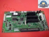 HP RH5-3122 IR4026K839D Color LaserJet 9500 MFP 9500MFP Scanner Board