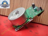 HP CM4730 4730 4700 Drum Motor Assembly RK2-0614