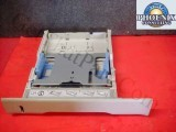 HP 3500 3700 RM1-0470-030cn RM1047 Paper Tray 2 Cassette