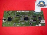 HP RM1-0767 3500 Oem Main USB Formatter Controller Board Assembly