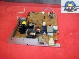 HP 2420 Engine Control Board RM1-1413