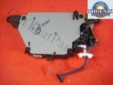 HP 4700 4730 cp4005 Laser Scanner Assembly RM1-1590