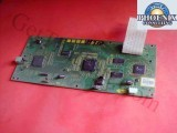 HP Color LaserJet 3500 3550 Main Board RM1-2078