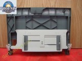 HP CM4730 4730 MFP Multi Purpose MPT Tray Assembly RM1-2109