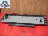 HP CM4730 4730 MFP Right Upper Door Assembly RM1-2111