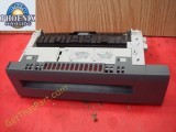 HP CM4730 4730 MFP Multipurpose Tray 1 Paper Pickup Assembly RM1-2199