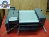 HP CM4730 4730 MFP IPTU Bridge Intermediate Feeder Assy RM1-2279