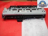 HP 5200 Genuine OEM 110V Complete Fuser Assembly RM1-2522 Fully Tested