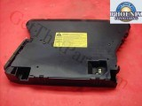 HP 5200 Complete OEM Laser Scanner Assembly RM1-2555