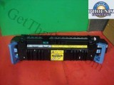 HP RM1-3242 Q3931 CB457A Color Laserjet cp6015 Complete Fuser Assembly