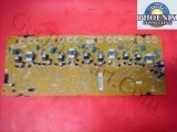 HP CP6015 High Voltage Transfer PCA Assembly RM1-3582