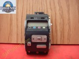 HP CP1515 CP1518 Complete Oem Control Panel Assy RM1-4469