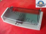 HP M1522NF Paper Pickup Tray Assembly RM1-4722