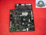 HP Color LaserJet CP1215 DC Control Board RM1-4813
