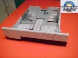 HP cp2025dn cm2320 RM1-4860-000CN OEM Paper Cassette Tray 2 Assy